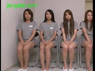 JAVGATE.COM japanese secret women 039 s oubliette part 4