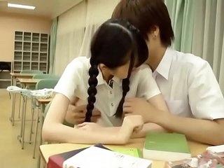 Japan Student