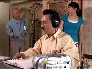 Japans pretext echtgenoot (Zie meer: shortina.com/Yc3j)