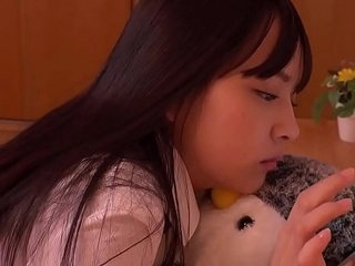 japanese small special teen