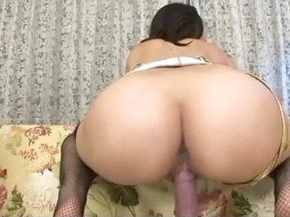 706290 japanese girl riding dildo 07