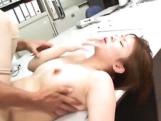 japanese girling