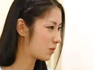 Japanese nurses  www.phimsexmotminh.com