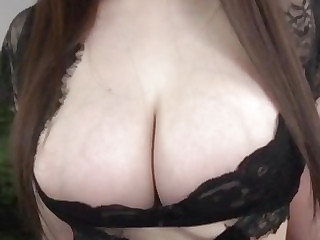 Rie Tachikawa, big confidential Japanese, enjoys a good cock