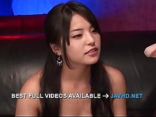 Hot japan girl Eririka Katagirsuck and swept off one's feet weasel words