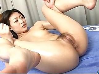 Astonishing trifle porn along elegant Hina Aisawa