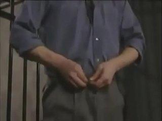 Japanese forced backing bowels
